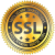 xssl_certificate_001_400_x_400.png.pagespeed.ic.4yt3lD02Bn